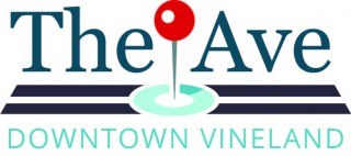 The news from The Ave, Downtown Vineland NJ